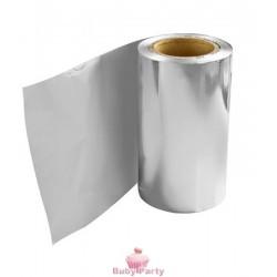 Rotolo Alluminio Flor 100 mt