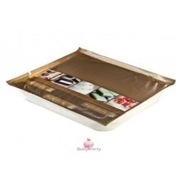 Pasta Di Zucchero Bianca Dama Top Irca 2,5 Kg