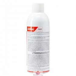 Staccante Per Teglie Spray Professionale 400 ml Modecor