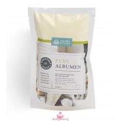 Albume puro in polvere Squires Kitchen 100 gr