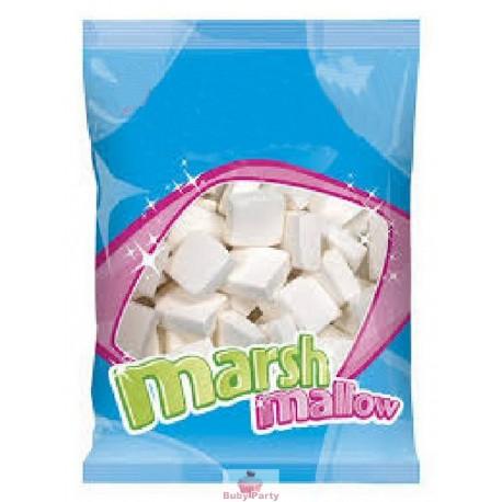 Marshmallow bianchi 1 kg