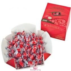 Confetti Crispo tenerelli colori assortiti 1 kg