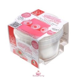 Pasta Sweet Lace Express Bianca Per Pizzi In Zucchero 200g Modecor