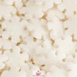 Fiocchi Di Neve In Zucchero 100g Modecor