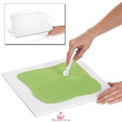 Supporto Girevole Per Decorazioni Cake Design Wilton