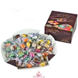 Confetti Maxtris dolce mix colori assortiti 500 gr
