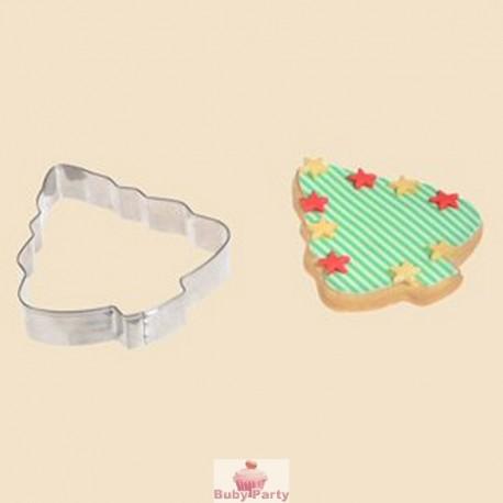 Tagliapasta biscotti di Natale
