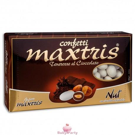 Confetti Maxtris Nut gusto gianduia 1 kg