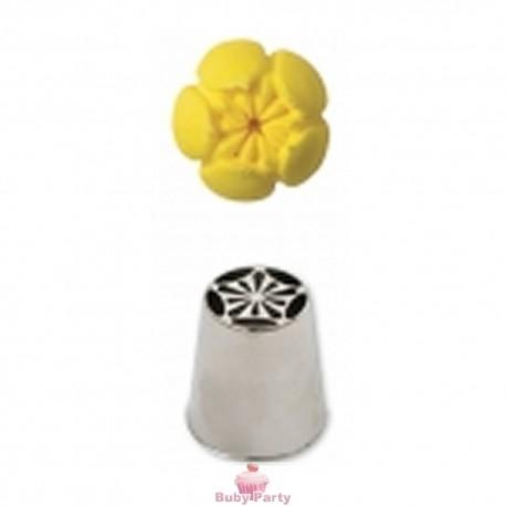 Cornetto speciale Tulipano per sac a poche Decora