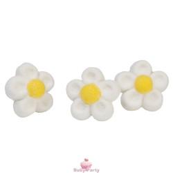 Marshmallow Margherita Bianca 900g Bulgari