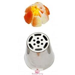 Cornetto Speciale Tulipano 6 Petali Decora