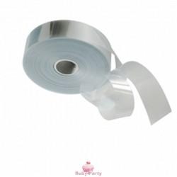 Bobina in PVC Per Alimenti 50 mt x h 6 cm