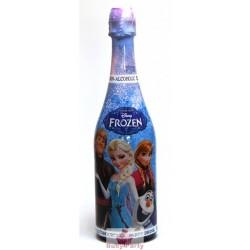 Spumante Analcolico Per Feste Di Compleanno Frozen 750 ml