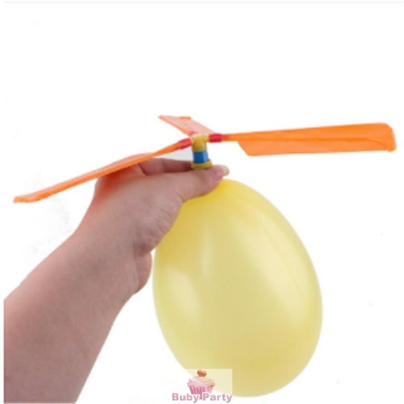 Elicottero Bambini : Elicottero balloons party per bambini buby store