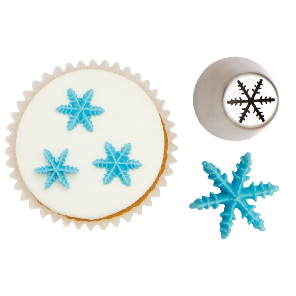 Cornetto-Frozen-Star-N-75-Decora