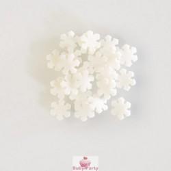 Fiocchi Di Neve In Zucchero Da Spargere 1,3 Kg Günthart