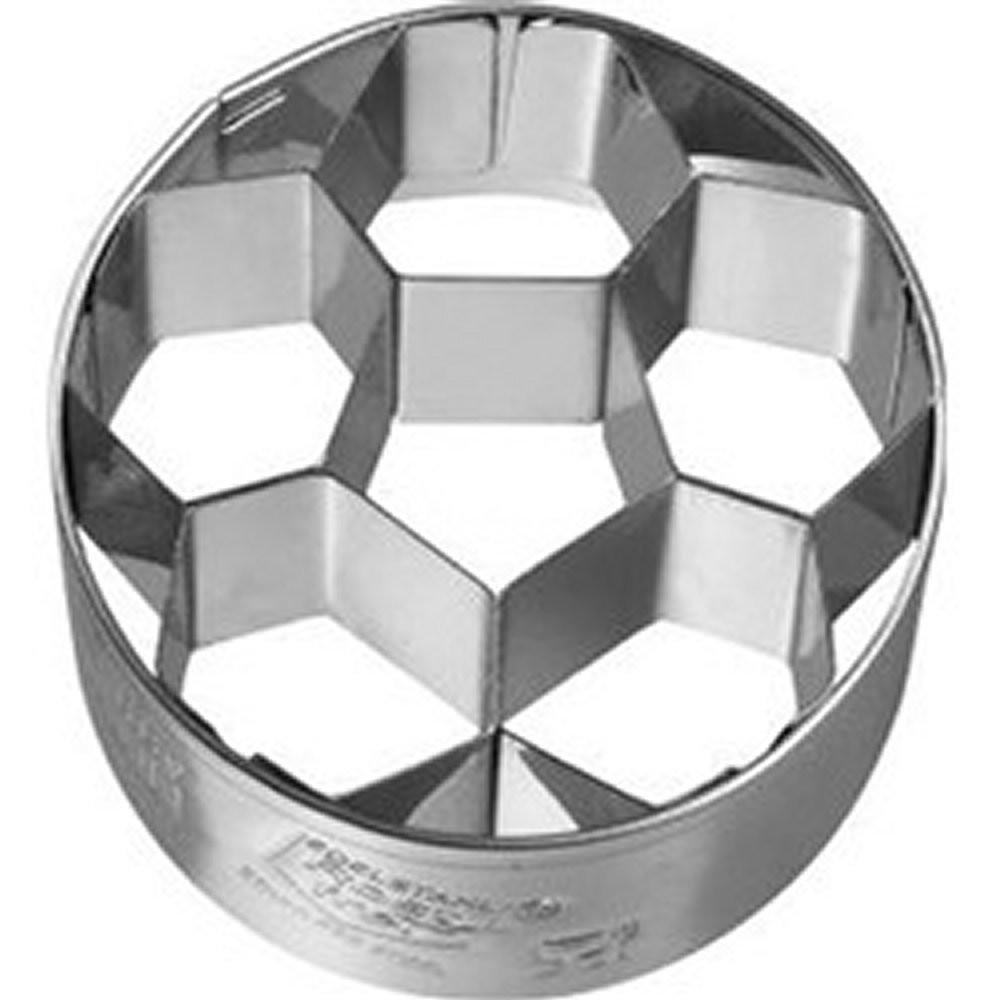 Tagliapasta In Acciaio Forma Diamante Birkmann