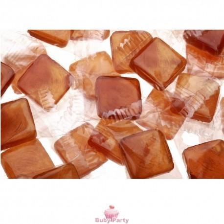Caramelle All'Orzo E Miele 100g