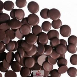 Cioccolato Fondente Da Copertura 500g Irca
