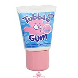 Tubble Gum Gomma Da Masticare A Tubo 35g