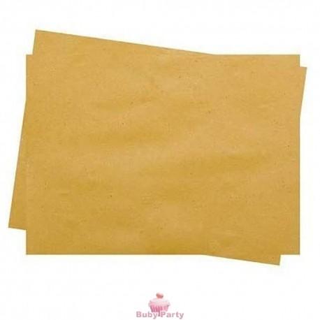 Tovagliette Carta Paglia 30X40 250 pz