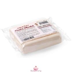 Pasta Model Pelle 250g Saracino