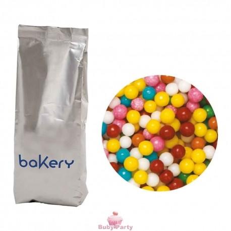 Perle Di Zucchero Colormix 1 Kg Decora