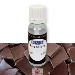 Aroma Naturale Cioccolato 25 Ml PME